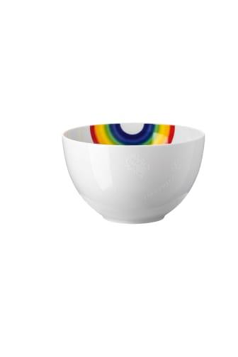 R_#331_RAINBOW_zoeppritz_Multifunctional_bowl_15_cm