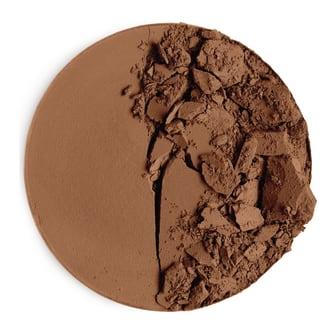 Matte Clay Powder 072