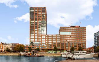 Rotterdam City Center Office.jpg