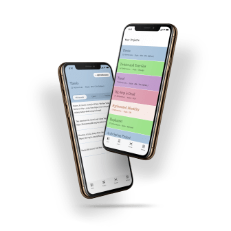Citationsy-App-Mockup-01-transparentBG.png