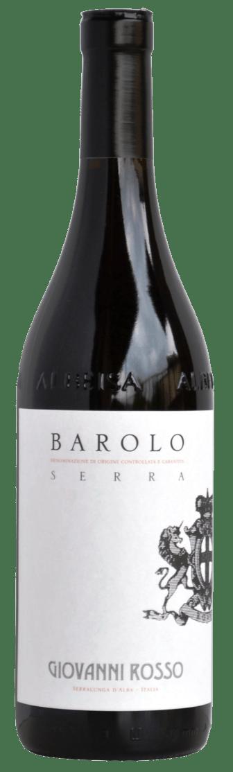 Barolo_Serra.png