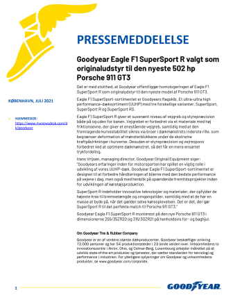 DK_Supersport R OE Release.pdf
