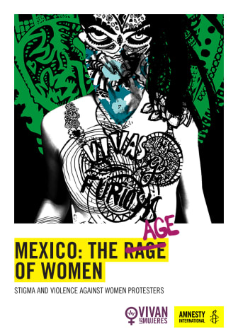 210303The rage of womenStigma and violence against women protesters.pdf