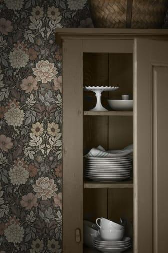 DahliaGarden_Image_Roomshot_DiningArea_Item_7689_PR