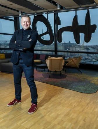 Sven Ivar Mørch – CEO HiQ .jpeg