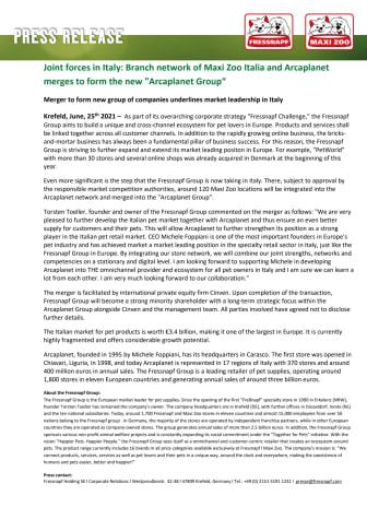 2021_06_25_PR_Acraplanet_Maxi_Zoo_ENG.pdf