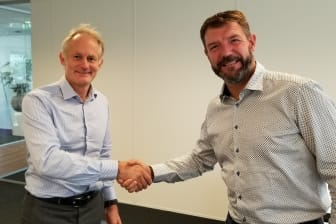 180824_Signing Groeneveld ICT Solutions