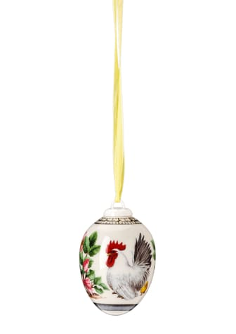 HR_Easter_Collector's_items_2021_Porcelain_Egg_2