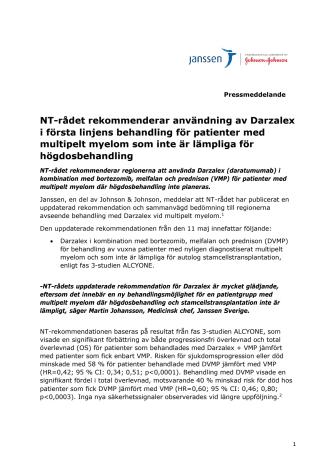 Pressmeddelande Darzalex NT-rek_210517_FINAL_EM-62770.pdf
