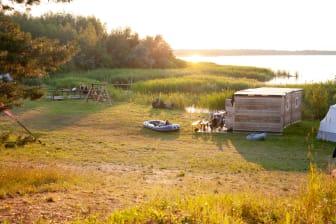 CampMoewe