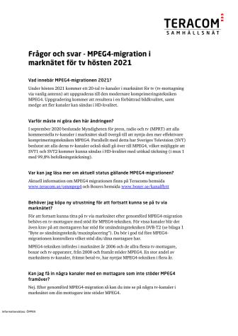 MPEG4-migration 2021 - Frågor och svar.pdf
