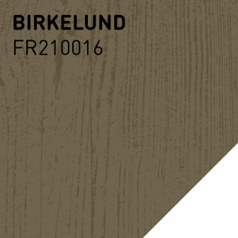 FR210016 BIRKELUND