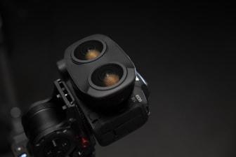 Canon RF 5.2mm F2.8L DUAL FISHEYE_Ambient_3.jpg
