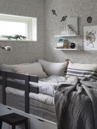Borosan_Image_Roomshot_Bedroom_Item_38629_004_PR