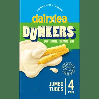 Dairylea-Dunkers-Jumbo-Sleeve-Fillpack-4x45g-Sleeve-Front-Beauty-UK-Ireland.png