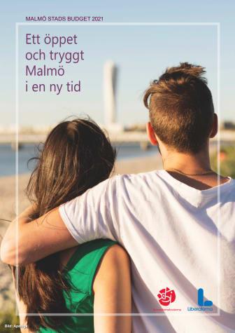 S+L_budget2021_Ett_öppet_och_tryggt_Malmö_i_en_ny_tid.pdf