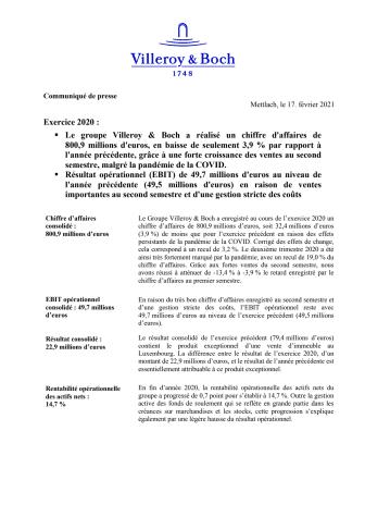 VuB_BPK_2021_FR.pdf