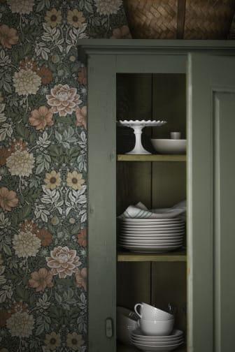 Dahlia-5_Image_Roomshot_DiningArea_Item_7666_PR