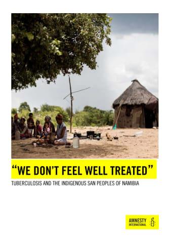 211006_AMNESTY REPORT NAMIBIA SAN HEALTH.pdf