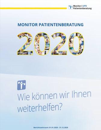 Patientenmonitor 2020.jpg