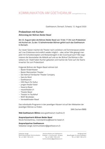 MM 2020 08 12 Probesitzen mit Kuchen PDF