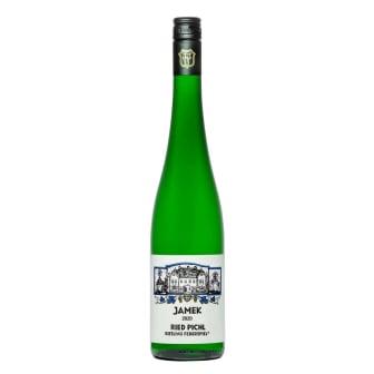 Vitt-vin-Jamek-Ried-Pichl-Riesling-2020.jpg