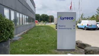 Årets lærling 2021_Lyreco hovedkontor.jpg