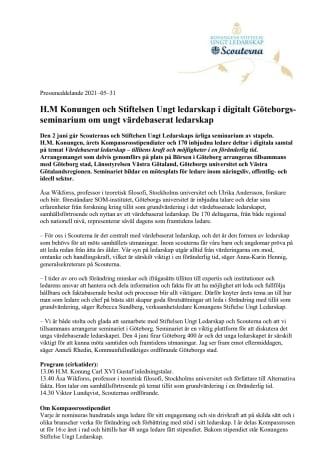 Pressmeddelande Seminarium KSUL 2021_FINAL.PDF
