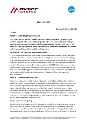 MaierSports_PR_SoftshellFW20_21_UK.pdf