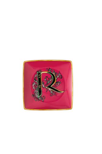 RmV_Versace_Alphabet_18R_bowl_12_cm_square_flat