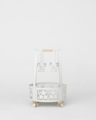 Carried Away - design Kristina Kruuna
