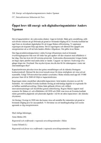 Öppet brev Anders Ygeman.pdf