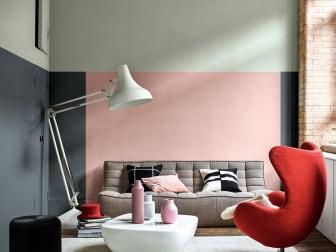 Flexa-HomeForPlay-Kleurentrends2020-C-Woonkamer1