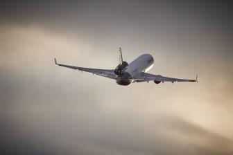 MD-11F_takeoff_FRA