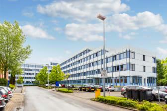 Cologne Office.jpg
