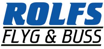 rolfs_logo