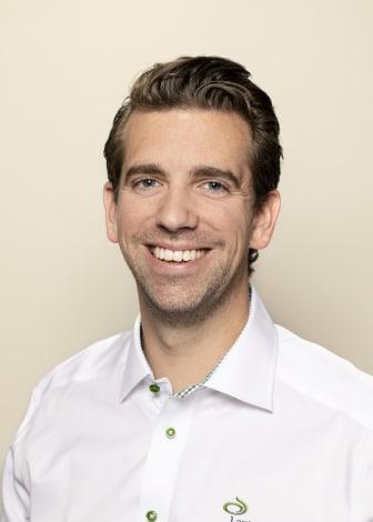Christoffer Jacobsen
