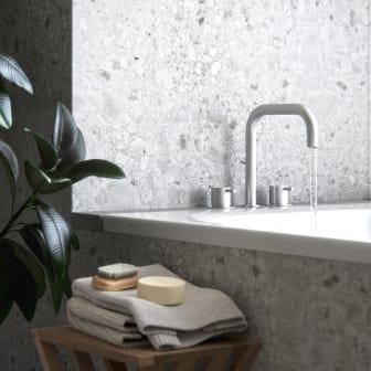 Trevi_bathtub_det