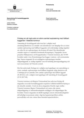 Större samlad exploatering i Västerås.pdf