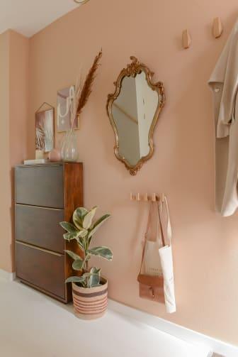 13. Binti Clay- Flexa Binti Home Kleurencollectie ©BintiHome2-13