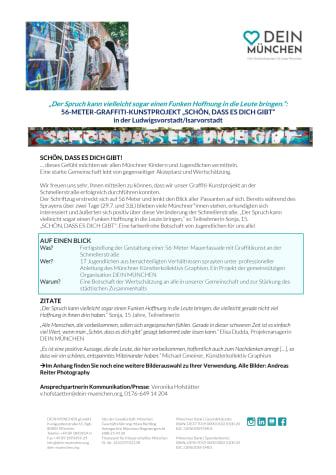 PM_Graffitikunstprojekt_2021_08_05_DEINMÜNCHEN.pdf