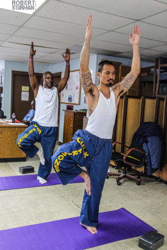 PrisonYogaProject_Jerome _ RC