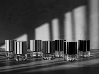 Fragrance_lineup_dark.jpg