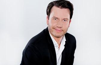 Stefan Rybkowski.PNG
