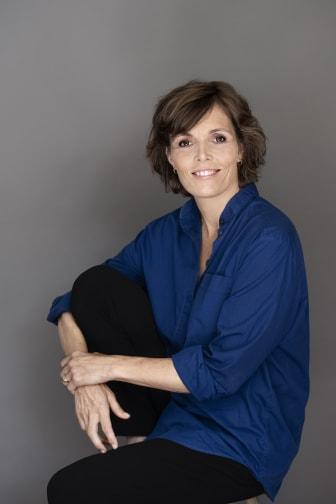 Anne Lise Marstrand-Jørgensen.jpg