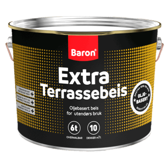Baron Extra terrassebeis ny 1.png