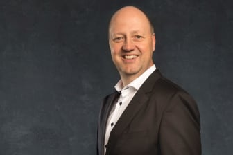 Martin Waeber_Managing Director ImmoScout24