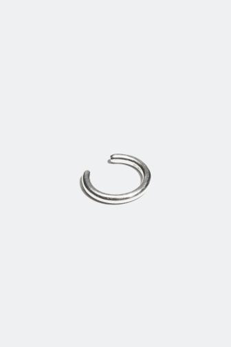 Sterling Silver 925 Earcuff - 7.99 €