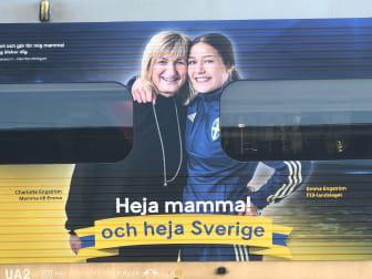 Heja mamma 3