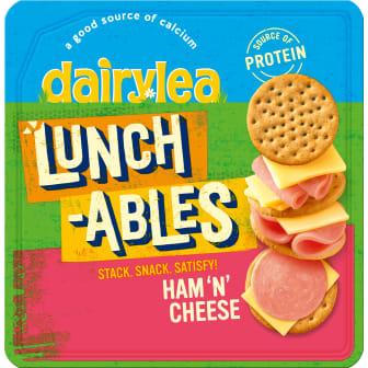 Dairylea-Lunchables-Ham-Cheese-topfoil-83-4g-Foil-Front-UK-Ireland.jpg